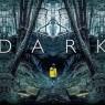 ¿La última temporada de 'Dark' anuncia el fin del mundo en junio del 2020?