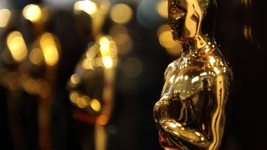 La Academia busca una mayor inclusión dentro de sus nominados.