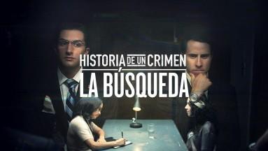Tunden en redes 'Historias de un crimen', miniserie del caso Paulette