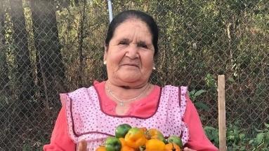 Doña Ángela, una de las 100 mujeres más poderosas de México: Forbes