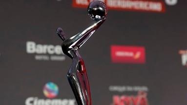 Ganadores de los Platino Xcaret se darán a conocer por YouTube