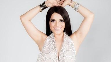 El empresario Felipe Silva asegura que ya están en gestiones para realizar la miniserie de la vida de Karla Luna.