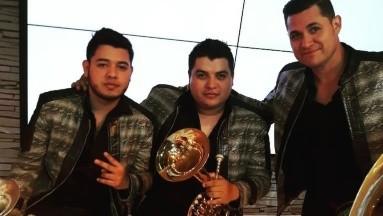 Muere Armando Cardona, integrante de Séptima Banda, a causa del coronavirus