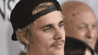 Jusin Bieber levantó gran controveria tras lanzar ''Yummy''.