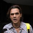 ''Pato'' Zambrano fue detenido en Monterrey por no respetar las medidas sanitarias.