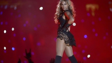 Beyoncé y Black Lives Matter dejan huella en unos BET Awards virtuales