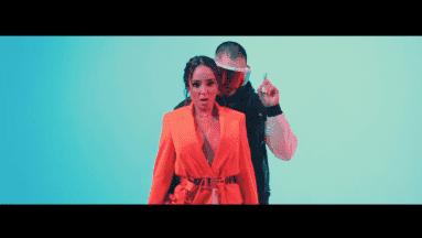 Manelyk González y Jawy Méndez lanzan videoclip de