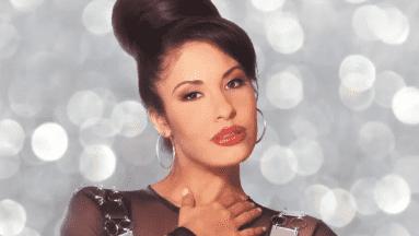 Museo de Selena Quintanilla en Texas se retractan de realizar una reapertura del lugar.