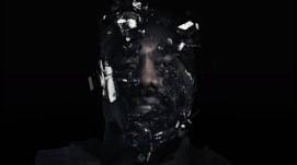 La canción, del décimo álbum de estudio recientemente anunciado de West,