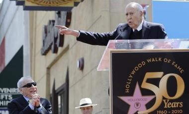 Muere a los 98 años Carl Reiner, creador de la serie