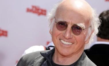 Larry David y HBO anuncian nueva temporada de