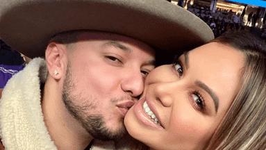 Lorenzo Méndez asegura que Chiquis Rivera no le fue infiel;acepta que no pudo rescatar su matrimonio