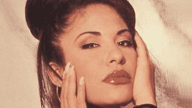 Selena Quintanilla fue asesinada el 31 de marzo de 1995, tenía 23 años de edad.
