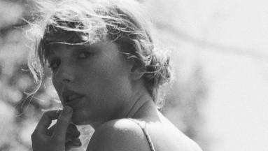 Taylor Swift sorprende con su sencillez y pureza en