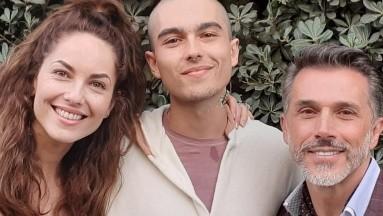 Periodista defiende a Bárbara Mori tras polémicas que la envuelven con Sergio Mayer