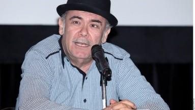 Jesús Ochoa tiene actualmente 60 años de edad.