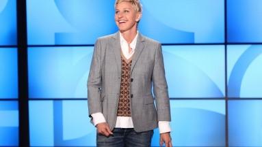 Ellen DeGeneres Show está bajo investigación.