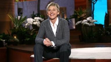 Hace unos díastrabajadores deEllen DeGeneresdenunciaron una cultura laboral