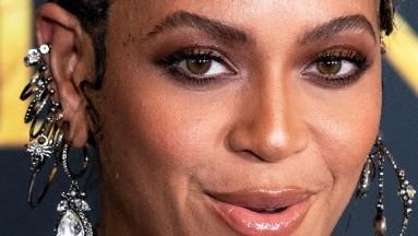 Beyoncé lanza