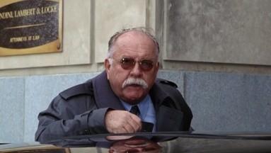 Fallece a los 85 años Wilford Brimley, actor de