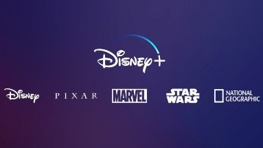 Es oficial: Disney Plus llegará a México y a Latinoamérica en noviembre, confirmó el CEO de Disney