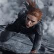 """Fanáticos del MCU 'demandan' que """"Black Widow"""" se estrene en Disney Plus"""