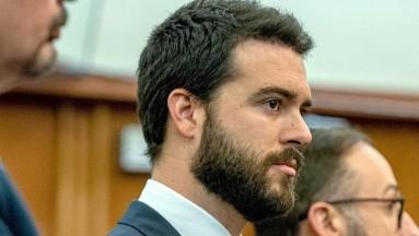 Pablo Lyle tiene audiencia virtual el jueves en Miami tras perder apelación