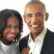 Michelle Obama estaría pasando por una leve depresión por la pandemia