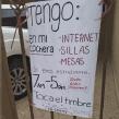 #AbreTuCochera: la iniciativa de una madre para compartir internet con estudiantes de escasos recursos