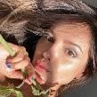 Eiza González pide parar la misoginia tras comparaciones con Belinda