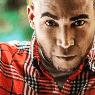 ¡El Rey está de vuelta!: Don Omar regresa a la música con un nuevo tema