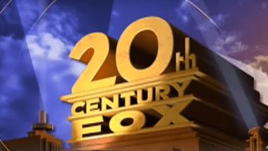 ¡Adiós a Fox! Disney cambia el nombre de 20th Century Fox Television