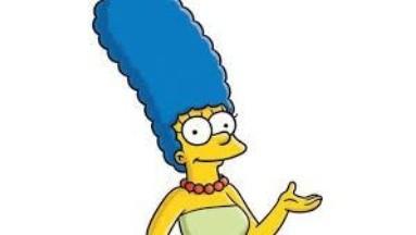 Jenna Ellis comparó la voz del personaje Marge Simpson con la de Kamala Harris, la aspirante a vicepresidenta elegida por el precandidato demócrata Joe Biden.