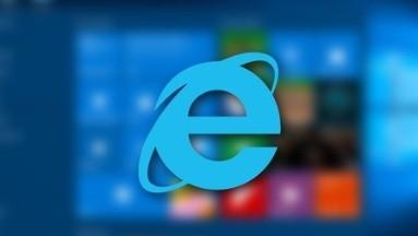 Adiós vaquero: Internet Explorer dejará de funcionar en agosto del 2021