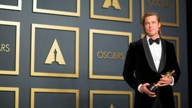 Brad Pitt y Harry Styles trabajarán juntos en la cinta