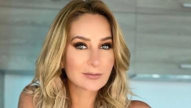Tras fuertes rumores de una relación amorosa,Geraldine Bazánaclaró si es verdad o no que ella y José Ron son novios.