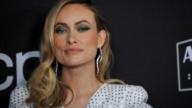 Olivia Wilde dirigirá una película de Marvel con una mujer como protagonista