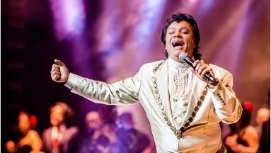 Rocío Durcal, José José y Ana Gabriel: Escucha los mejores dúos de Juan Gabriel con sus artistas favoritos