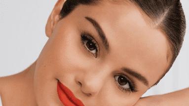 Selena Gomez tiene actualmente 28 años de edad.