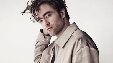 Revelan que Robert Pattinson es la persona dio positivo a Covid-19 en rodaje de