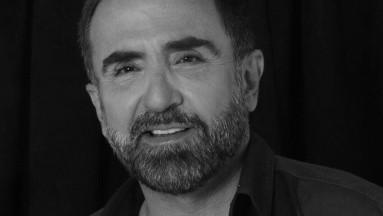 Demandan a Vicente Fernández Jr. por supuestos tocamientos indebidos a una menor