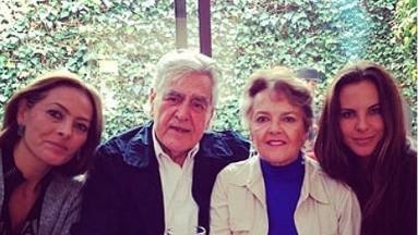 Don Eric del Castillo y su esposa Kate Trillo lograron superar el cuadro de depresión.