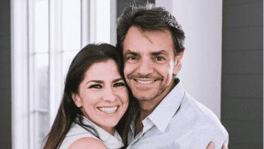 Derbez festeja el cumpleaños de su esposa con un romántico y divertido video
