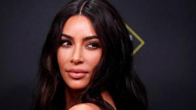 Kim Kardashian protestará contra Facebook e Instagram con un boicot de un día