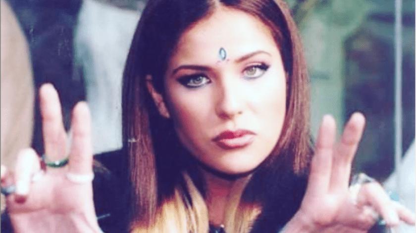 Encuentran muerto al padre de la actriz Arleth Terán