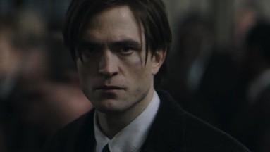 Robert Pattinson se recupera de Covid-19 y siguen las grabaciones de