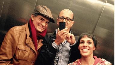 Marysol y José Sosa exigen explicaciones a su media hermana sobre la muerte de José José