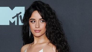Camila Cabello y John Legend se unen