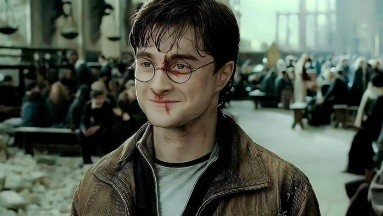 Daniel Radcliffe podría volver a la saga de