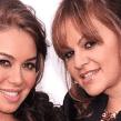 Jenny Rivera y La Chiquis